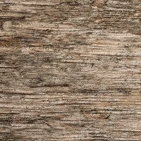 10 Wood Textures Pack