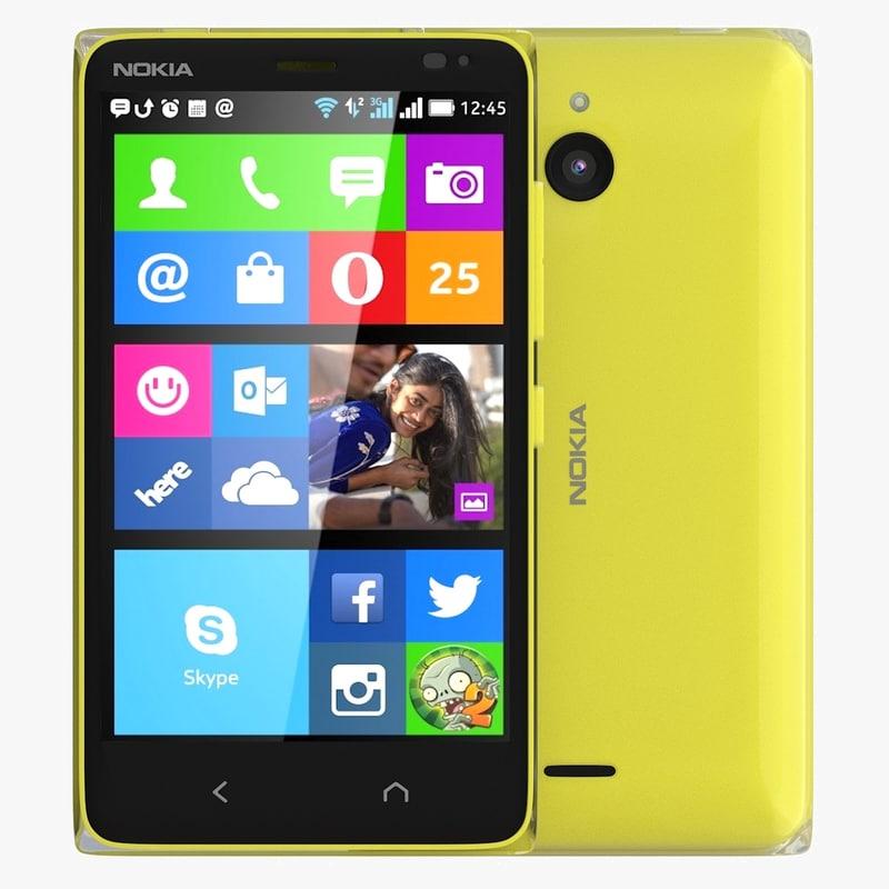 Nokia ovi suite for nokia x2