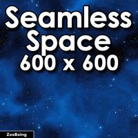 Space 025 - Nebula