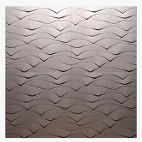 Lithos Design Doge 3D Wall Tiles