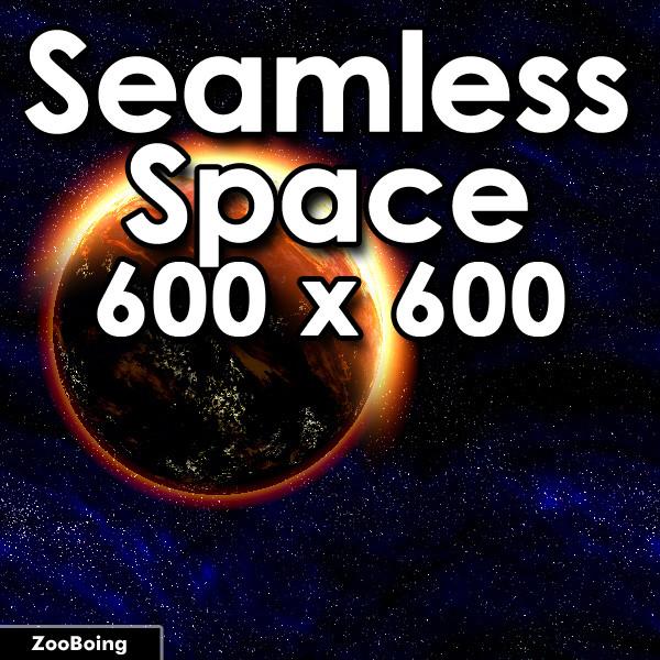 407_Space-T1.jpg