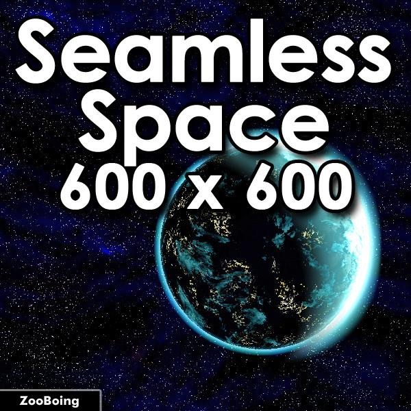 408_Space-T1.jpg