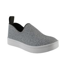 3d flat shoes