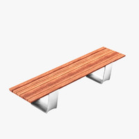 Multiplicity  Bench One