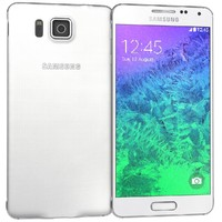 model samsung galaxy alpha dazzling