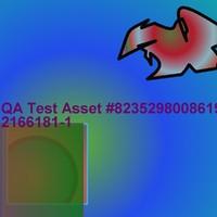QA Test Asset #82352980086192166181