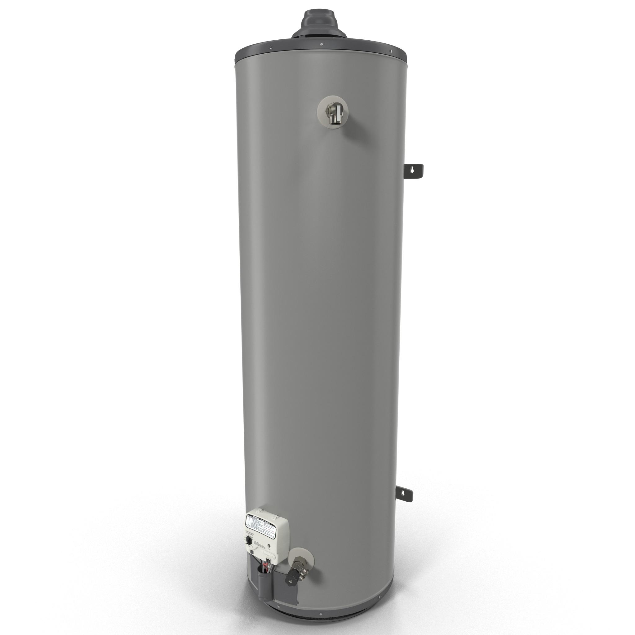 000_Hot_Water_Heater.jpg