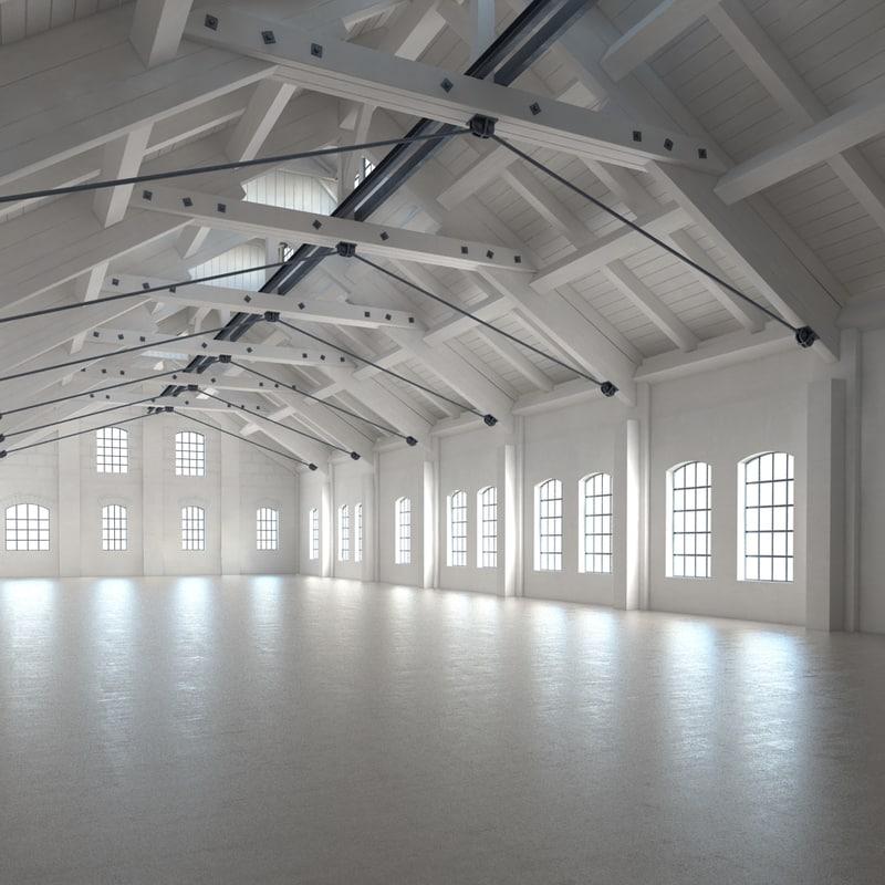 warehouse_modern_001.jpg