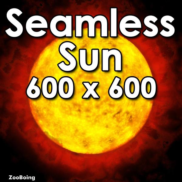 436_tile_Angry Sun-T1.jpg