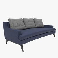 Sofa Ligne Roset Belem