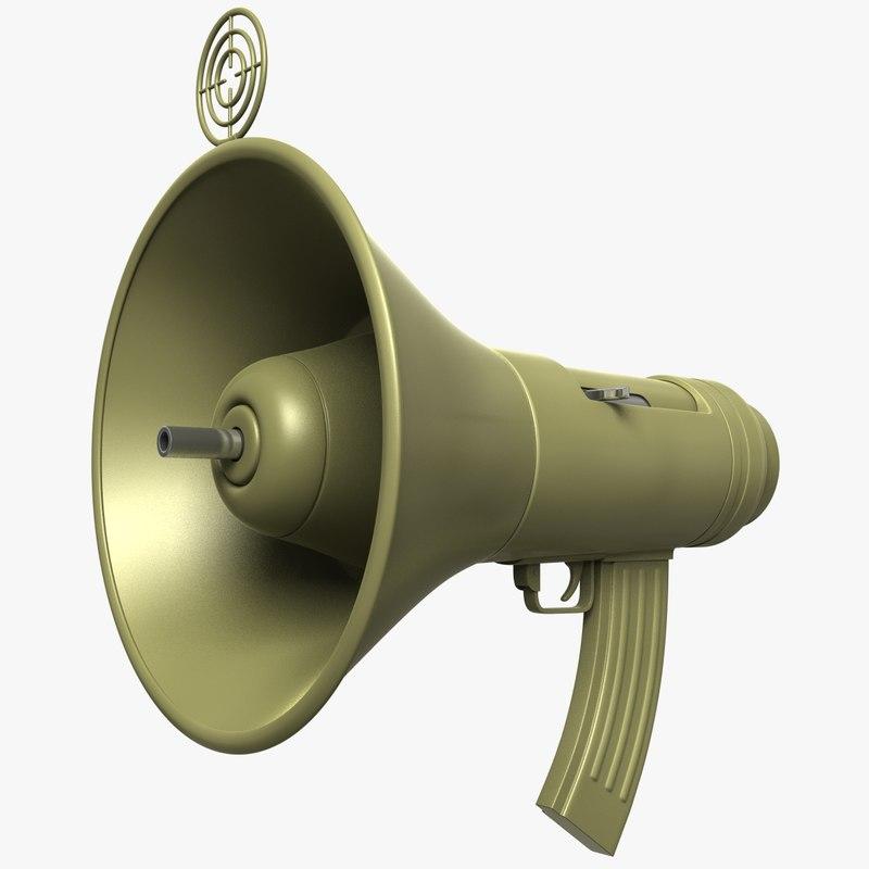 SpeakerGun000.jpg