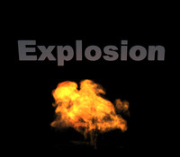 Explosion01