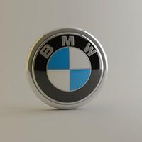 maya bmw logo