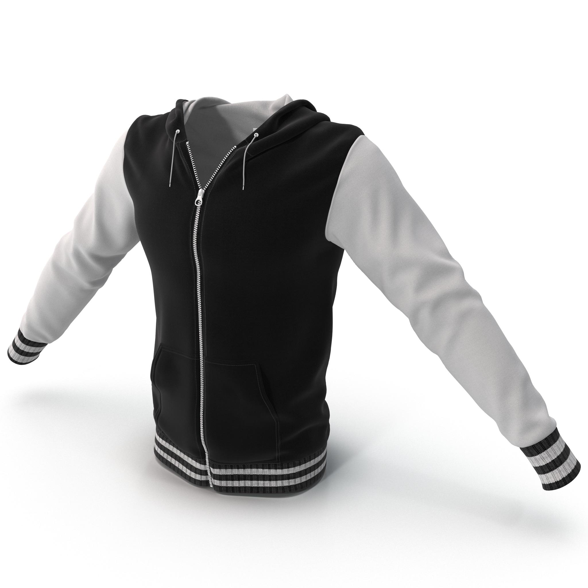 Hooded Zip Up Sweatshirt_2.jpg