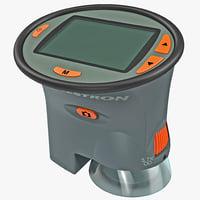 c4d handheld digital microscope celestron