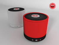 mini speaker s10 dre 3ds
