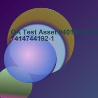 QA Test Asset #40197541507414744192
