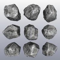 maya rock mht-01