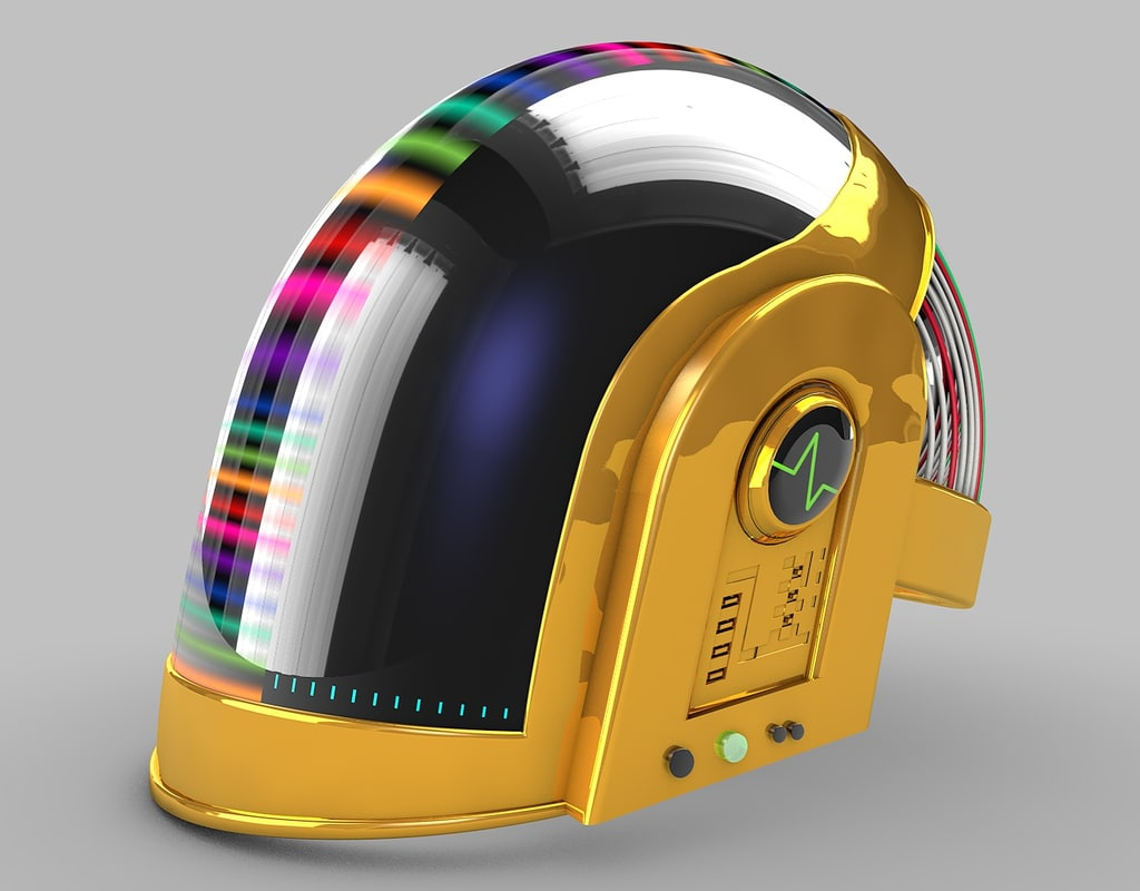 Daft-Punk-Helmet5.jpg