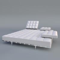 - modern sofa max