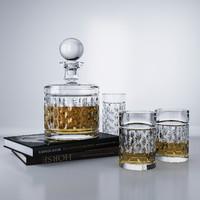whiskey ralph lauren 3ds