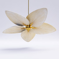 islander ceiling fan max