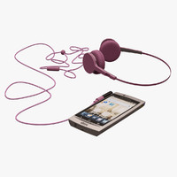 max telephone headphone