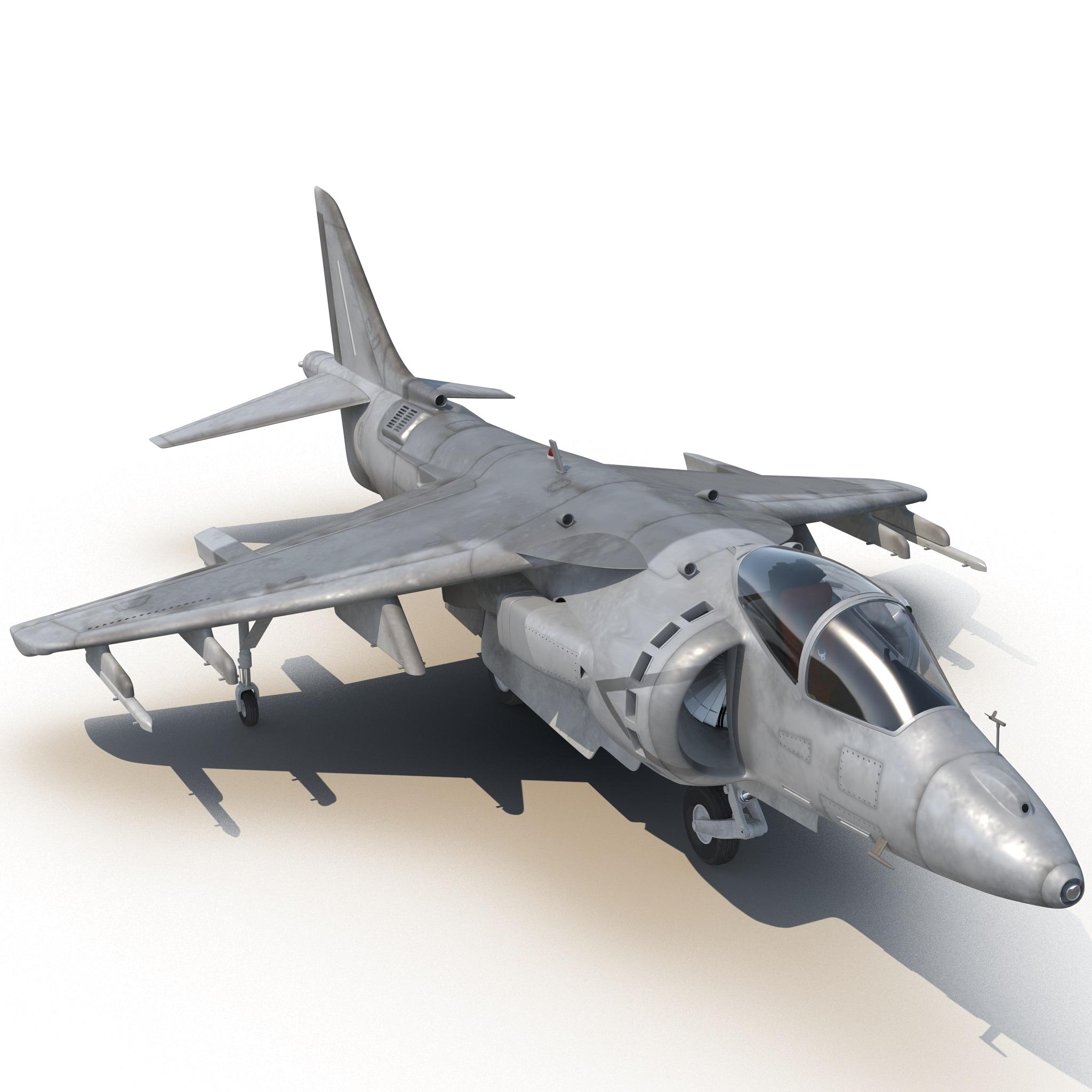 McDonnell_Douglas_AV_8B_Harrier_II_Rigged_001.jpg