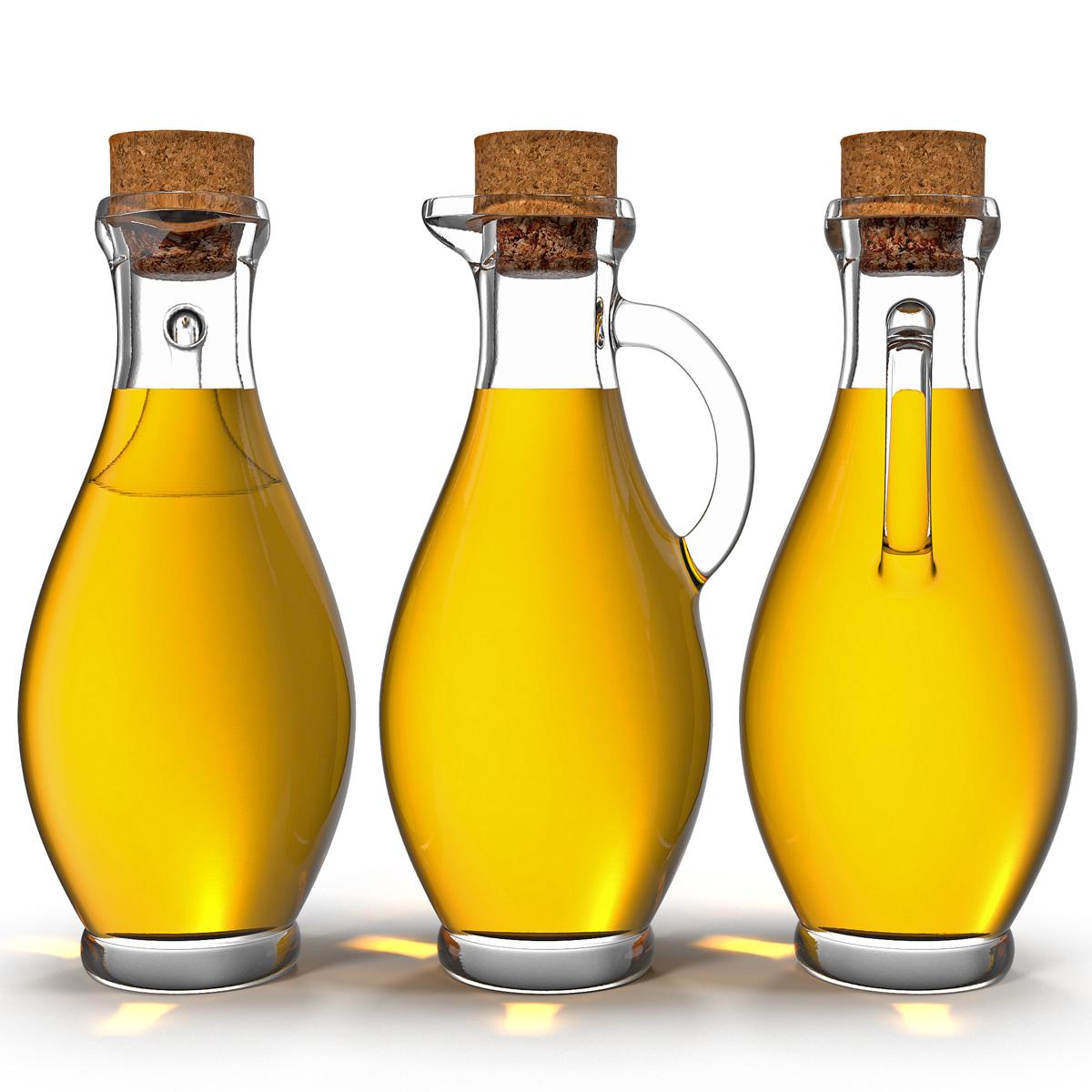 Olive_Oil_Bottle_001.jpg