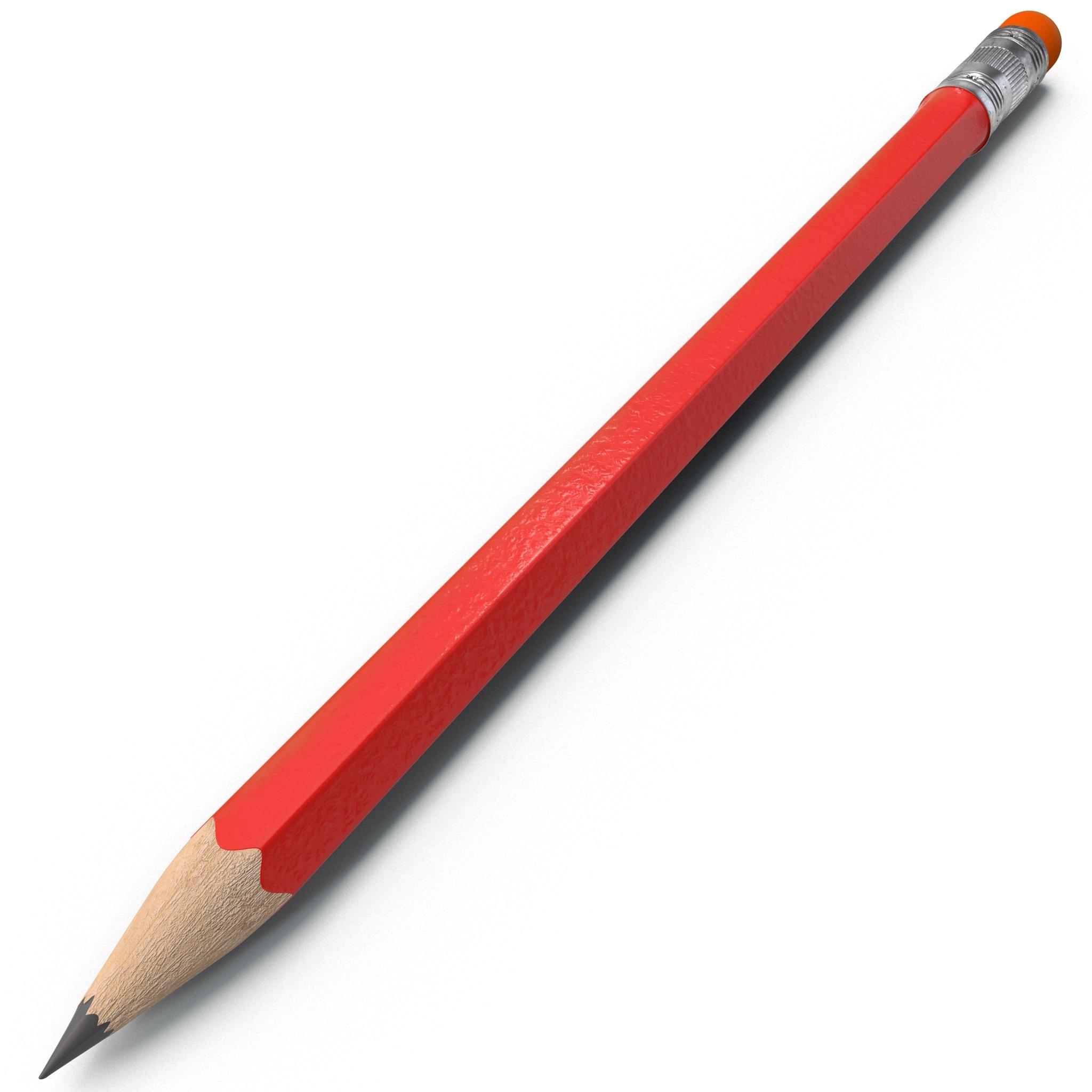 Pencil_3_001.jpg