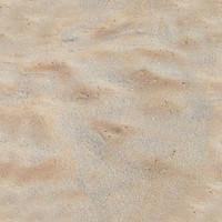 sand 2