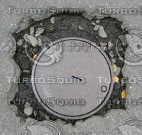 manhole_cover_2