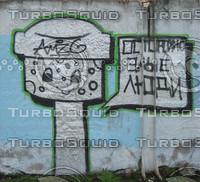 graffiti_4