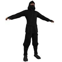 Ninja 1