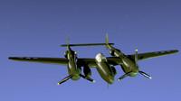 P38-Lightning