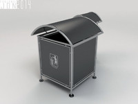 Trash Can_1