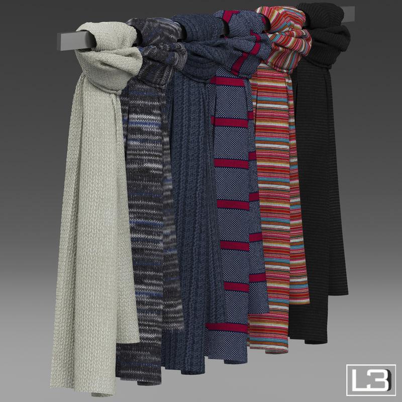 lucin3d_2014_wool foulards 01_thumbnail.jpg