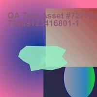QA Test Asset #72778372309123416801