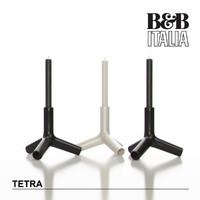 b italia tetra nauto 3ds