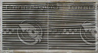 ventilation_grid_2