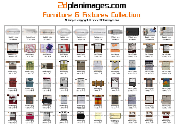 Sofas as well Wallshellstructure furthermore Plan Symbols moreover Interior Design Magazine Tours The Knoll New York Showroom further How To Read A Floor Plan. on floor plan furniture symbols