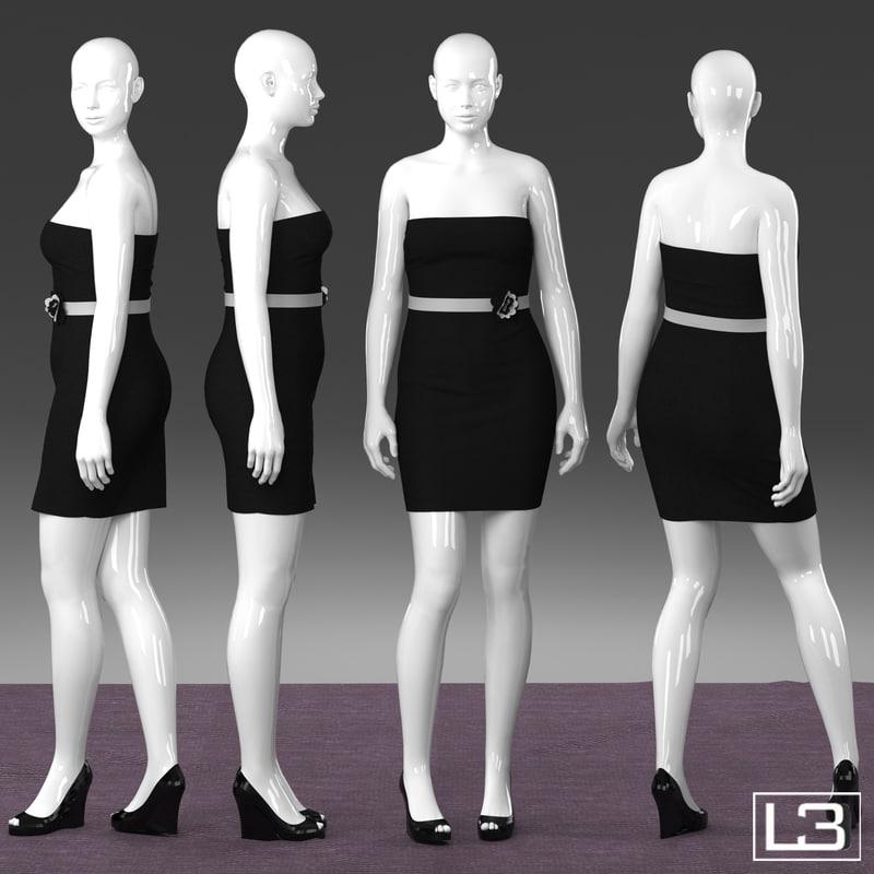 lucin3d_2014_plus size woman mannequin 02 01_thumbnail.jpg
