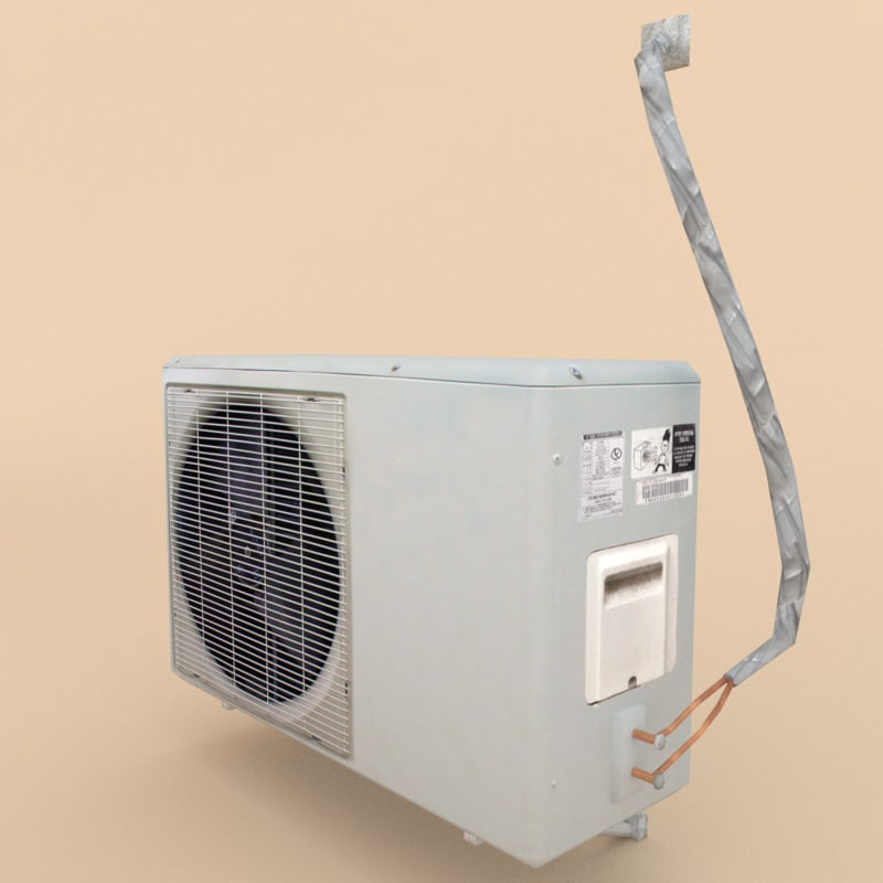 air_conditioner.png