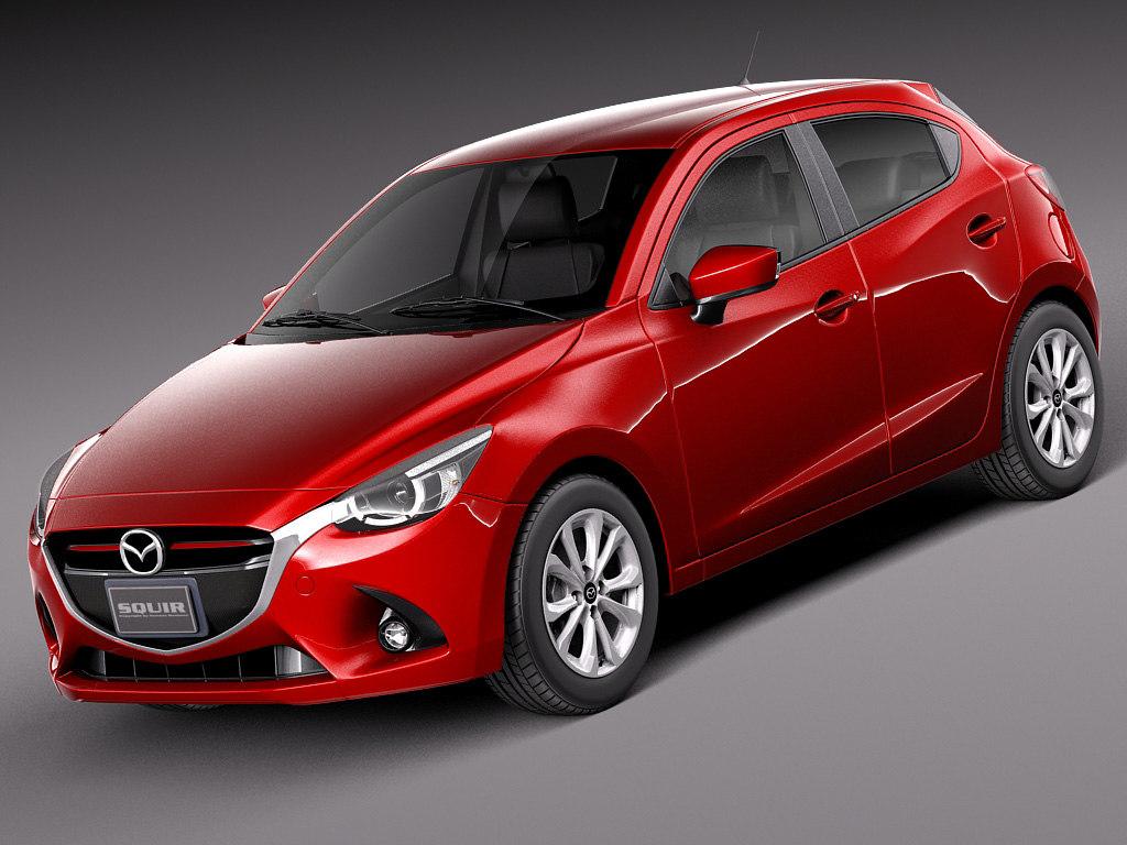 Mazda_2_2015_0000.jpg