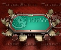 pokertable.rar