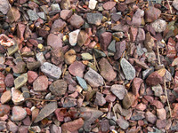pebbles 3
