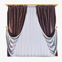 curtains 09 max