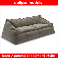 3d category gamma arredamenti suite