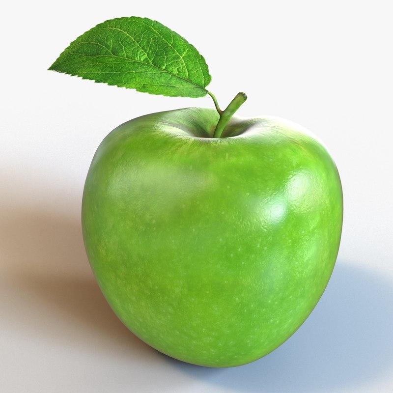 Apple_Vray-01.jpg