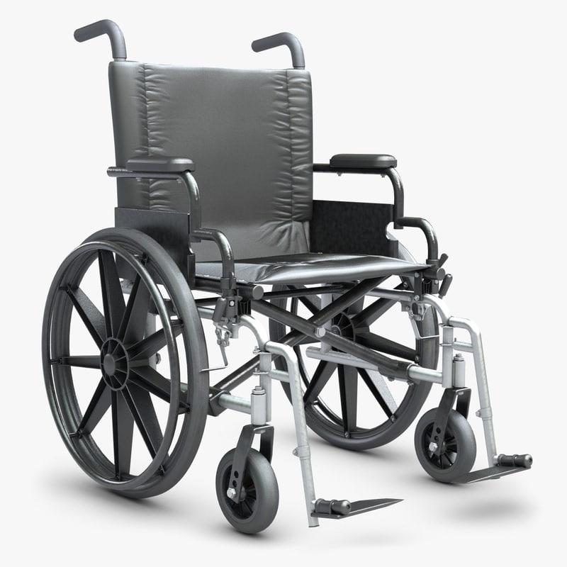 Wheelchair-1chk247.jpg